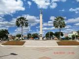Foto da cidade de Açu