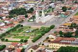 Foto da cidade de Ceará-Mirim