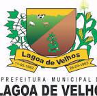 Foto da cidade de Lagoa de Velhos