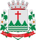 Foto da cidade de Santa Cruz