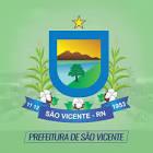 Foto da cidade de São Vicente