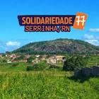 Foto da cidade de Serrinha