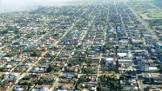 Foto da cidade de Ariquemes