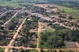 Foto da cidade de Urupá