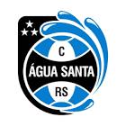 Foto da Cidade de Água Santa - RS
