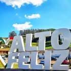 Foto da Cidade de Alto Feliz - RS