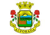 Foto ad Cidade de ALVORADA