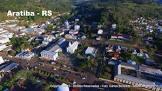 Foto da Cidade de Aratiba - RS