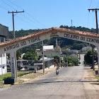 Foto ad Cidade de ARROIO DO TIGRE