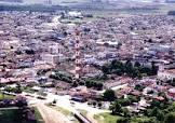 Foto da Cidade de Arroio Grande - RS