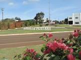 Foto da Cidade de Augusto Pestana - RS