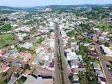 Foto da Cidade de Barão de Cotegipe - RS