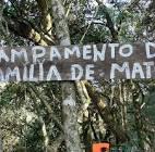Foto da Cidade de Barracão - RS