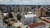 Foto ad Cidade de BENTO GONcALVES