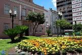 Foto da Cidade de Bento Gonçalves - RS