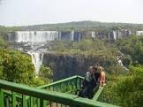 Foto da Cidade de Boa Vista do Buricá - RS