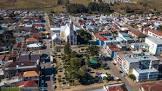 Foto da Cidade de Bom Jesus - RS