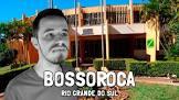 Foto da Cidade de Bossoroca - RS