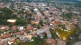 Vai chover da Cidade de BUTIA - RS amanhã?