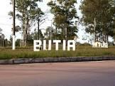 Foto da Cidade de Butiá - RS