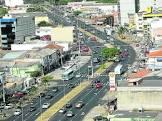 Foto da Cidade de Cachoeirinha - RS