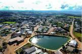 Vai chover da Cidade de CAIcARA - RS amanhã?