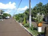 Foto da cidade de Campina das Missões