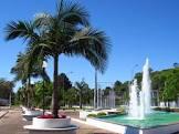Foto da cidade de Capitão