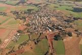 Foto da cidade de Chiapetta
