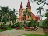 Foto da cidade de Encantado
