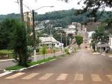 Foto da cidade de Erval Seco