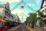 Foto da cidade de Estrela