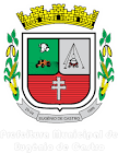 Foto da cidade de Eugênio de Castro