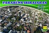 Foto da cidade de Ibiraiaras
