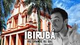 Foto da cidade de Ibirubá