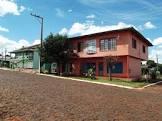 Foto da cidade de Jaboticaba