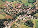 Foto da cidade de Lajeado do Bugre