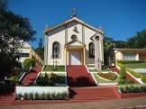 Foto da cidade de Liberato Salzano