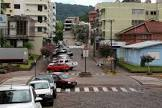 Foto da cidade de Paraí