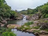 Foto da cidade de Relvado