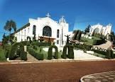 Foto da cidade de Ronda Alta