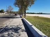 Foto da cidade de Rosário do Sul