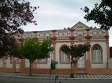 Foto da cidade de SANTA VITORIA DO PALMAR