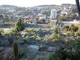 Foto da cidade de São José do Ouro