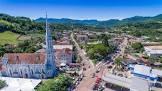 Foto da cidade de Sinimbu