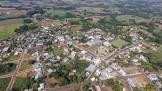 Foto da cidade de Taquaruçu do Sul