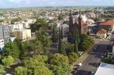 Foto da cidade de Vacaria
