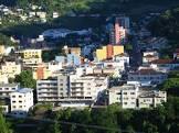 Foto da cidade de Capinzal