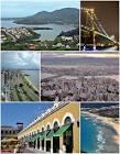 Foto da cidade de Florianópolis