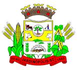 Foto da cidade de Jardinópolis